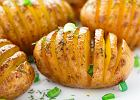 Nie tylko gotowane. 7 pomysłów na dania z ziemniakami w roli głównej