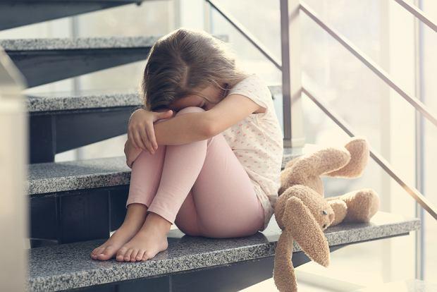 Choroba sieroca - co warto o niej wiedzieć?