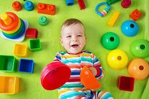Kupujemy zabawki dla dzieci. Na co zwracać uwagę?