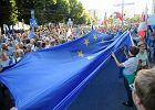 To nie koniec protestów przed sądami. W Szczecinie i Koszalinie dziś znowu będą manifestacje