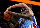 Washington Wizards wzmacniają się przed play-off NBA