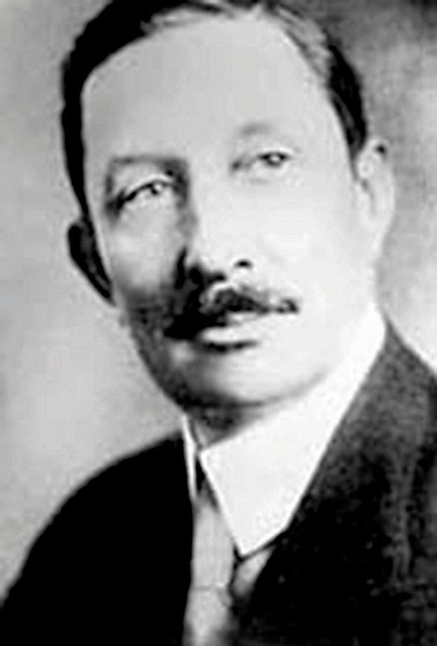 Celeb D. Bradham