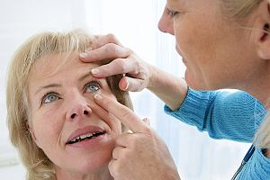 Zespół Hornera: objawy, leczenie