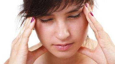 Ból w obrębie nerwu wzrokowego oraz podwójne widzenie to pierwsze objawy miastenii