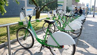 Czy formuła roweru miejskiego już się wyczerpała?