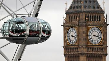 Londyn przez brexit straci dwie unijne agencje