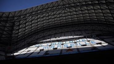 Były właściciel Olympique Marsylia brutalnie napadnięty we własnym domu. Związano go i pobito