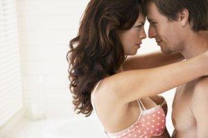 6 ważnych powodów, dla których powinniśmy się dzisiaj kochać