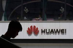 Google może pogrążyć Huawei. Chiński gigant odcięty od aktualizacji i sklepu z aplikacjami