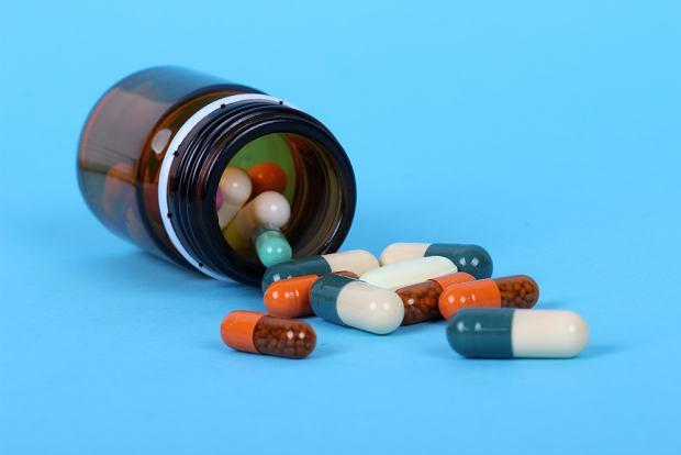 Leki przeciwmalaryczne być może jednak nie są skuteczne w leczeniu koronawirusa - pokazują badania na małej próbie