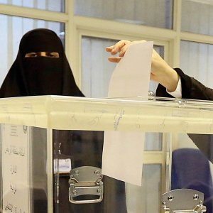 Randki w Dżudda Arabia Saudyjska