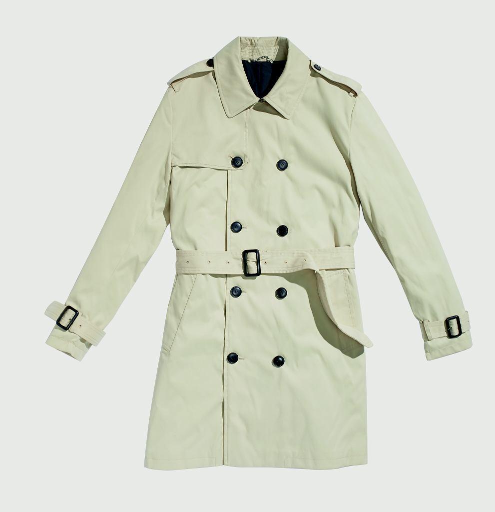 Płaszcz Reserved, 349,99 zł