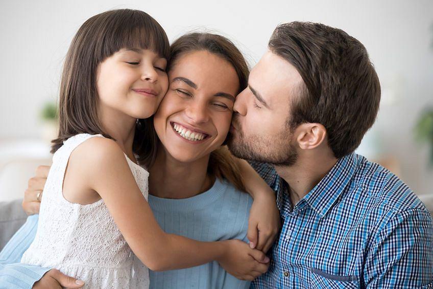 W wielu związkach wcale nie brakuje równości, a raczej docenienia, wdzięczności, serdeczności