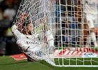 Liga Mistrzów. Sergio Ramos pobił niechlubny rekord