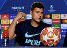 """Michał Okoński: Przygoda Tottenhamu przypomina bajkę """"Toy Story"""""""