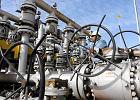 Rosja zakończy eksport paliw przez porty Łotwy