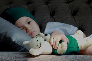 Ostra białaczka limfoblastyczna - jakie daje objawy i czy można z nią skutecznie walczyć?