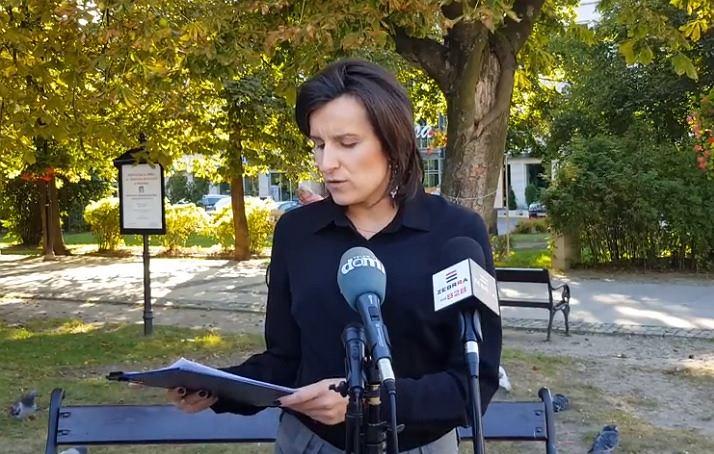 Marta Michalska-Wilk