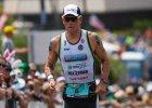 Ironman World Championship. Van Lierde i Carfrae mistrzami świata