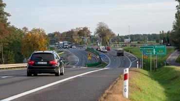 S7, Siedlin - Kielpin