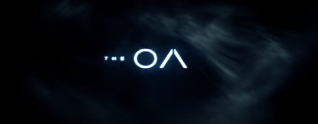 Nie będzie 3 sezony serialu Netflixa 'The OA'