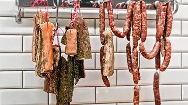 Od 30 września konieczne będzie oznaczanie kraju pochodzenia mięsa w sklepach