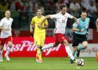Ligue 1. Grzegorz Krychowiak strzelił gola dla PSG według... telebimu