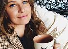 """Anna Lewandowska wyjawiła swoją tajemnicę sprzed lat """"To wcale nie jest trudne"""""""