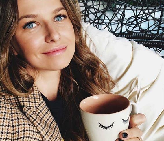 Anna Lewandowska wyjawiła swoją tajemnicę sprzed lat 'To wcale nie jest trudne'