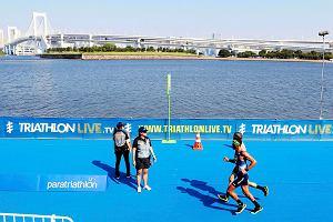 Gigantyczne problemy organizatorów igrzysk w Tokio. Fala upałów zabiła kilkadziesiąt osób