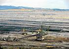 Polska kopalnia odkrywkowa osusza Czechy? Czeski rząd oczekuje wyjaśnień