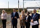 """Nowy program rządu: """"Kolej plus"""". Chce budować nowe linie, a jednocześnie pozwala na ich likwidację"""