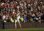 Zidane zapowiada zimowe transfery. Bale może odejść latem