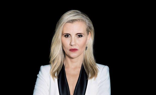 Joanna Opiat-Bojarska