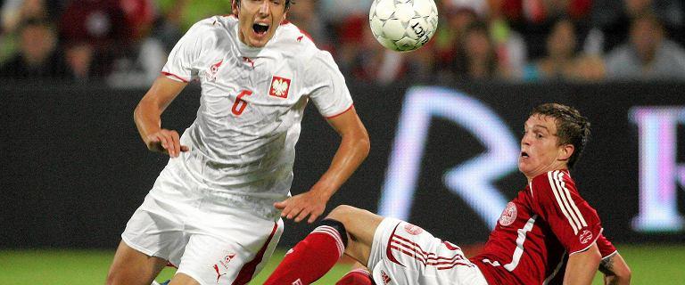 Austria - Polska. Jacek Bąk: Nie możemy się obawiać. Austria to nie Brazylia