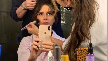 Victoria Beckham kosmetyki