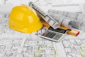 Rozporządzenie Ministra Infrastruktury w sprawie szczegółowego zakresu i formy dokumentacji projektowej, specyfikacji technicznych wykonania i odbioru robót budowlanych oraz programu funkcjonalno-użytkowego