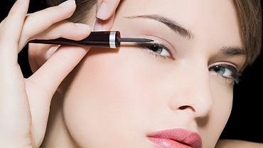 Jaki eyeliner wybrać?