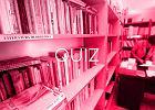 Trzy słowa, jedna kategoria: literatura. Odgadniesz wszystkie hasła?
