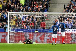 Mecze towarzyskie. Wygrane Argentyny, Anglii i Portugalii, wielkie zwycięstwo Kolumbii