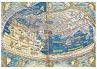Czytajcie stare mapy i zapomnijcie o Google Maps! Nawigacja samochodowa to upadek kartografii