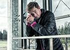 Kamil Stoch: Wciąż mało mi latania