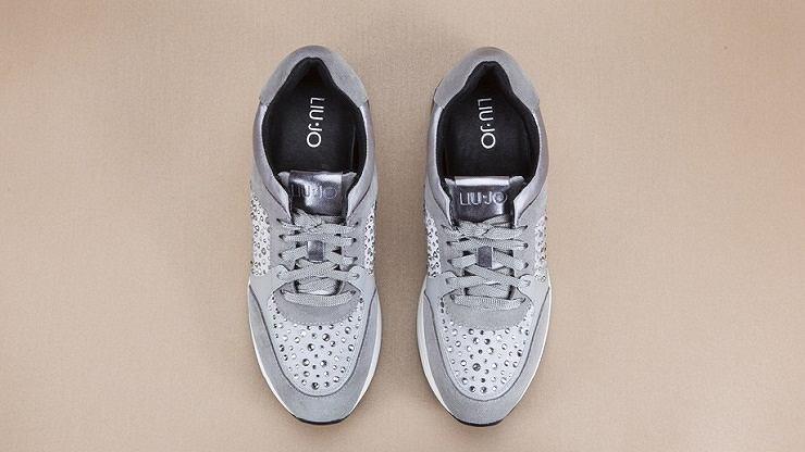 Fot. www.karida-shoes.com