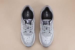 Eleganckie sneakersy? To możliwe - wybierz modele Guess, Liu Jo i Michael Kors