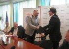 Oficjalnie: Koszykarskie Euro w sierpniu w Radomiu [ZDJĘCIA, VIDEO]
