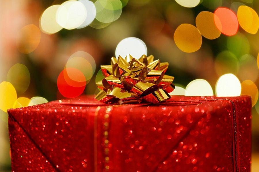 Czy używane przedmioty to dobry pomysł na prezent?