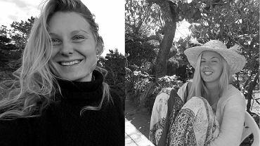Dwie turystki zamordowane w Maroko