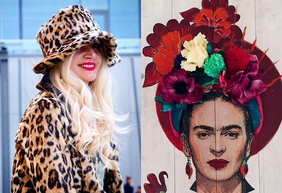 Słynne kobiety w kapeluszach. Najbardziej stylowy dodatek przeżywa renesans