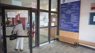 Umowa zlecenie a zwolnienie lekarskie: Zleceniobiorca może nie dostać pieniędzy
