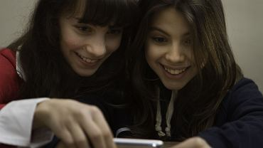 Grooming i sexting - seksproblemy współczesnych nastolatków